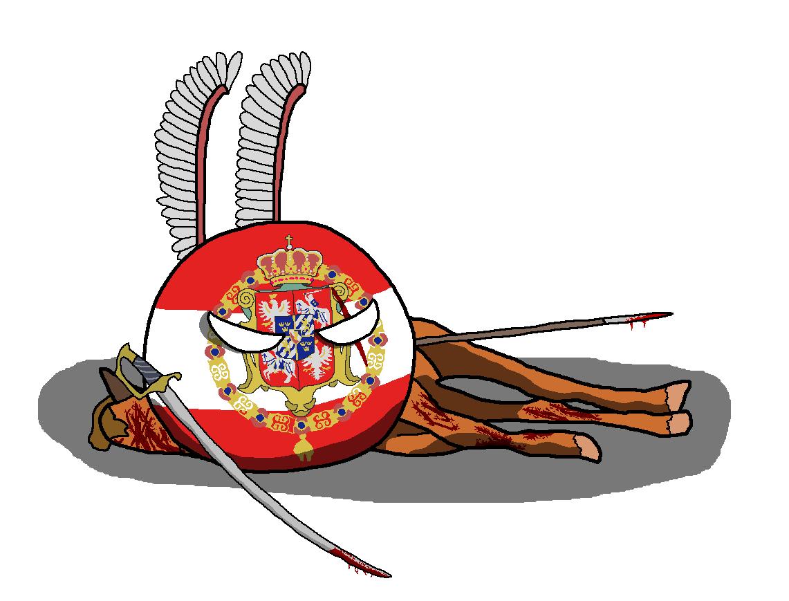 File:Crowned Polandball.png