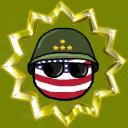 파일:Badge-category-6.png