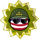 Tiedosto:Badge-category-6.png