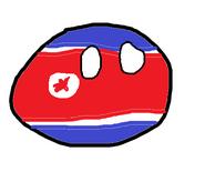 North Koreaball Neutral
