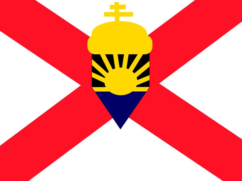 Plik:Flag.png