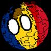 Romanian wiki
