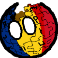 Minijatura za inačicu od 14:25, 29. listopada 2015.