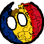File:Romanian wiki.png