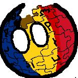Tiedosto:Romanian wiki.png