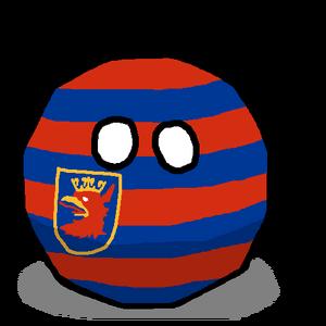Szczecinball.png