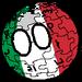 Italian wiki.png