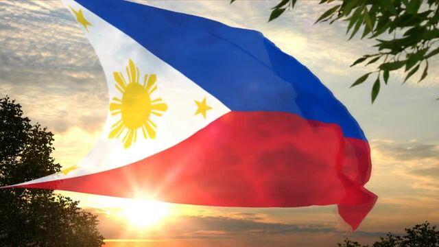 File:Philippines.jpg