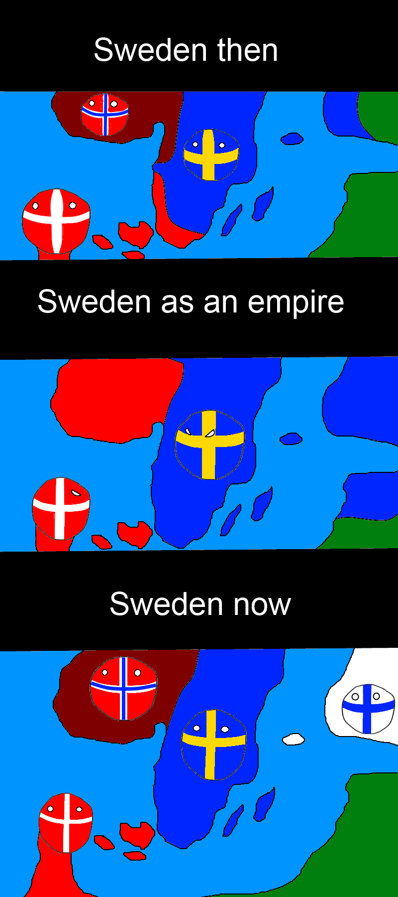 Plik:Sweden then and now.png