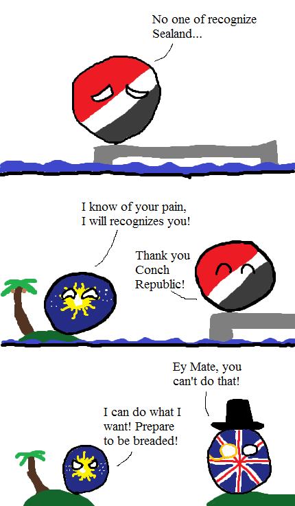 Plik:Sealand is finally recognised.png