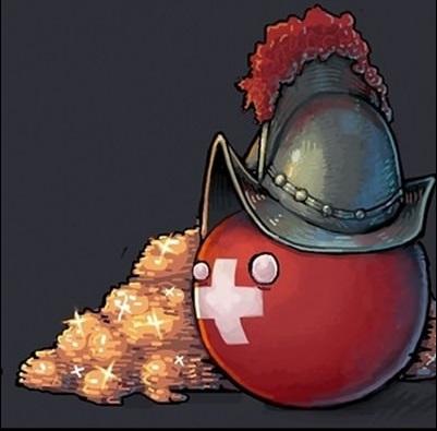 File:HDSwissball.jpg