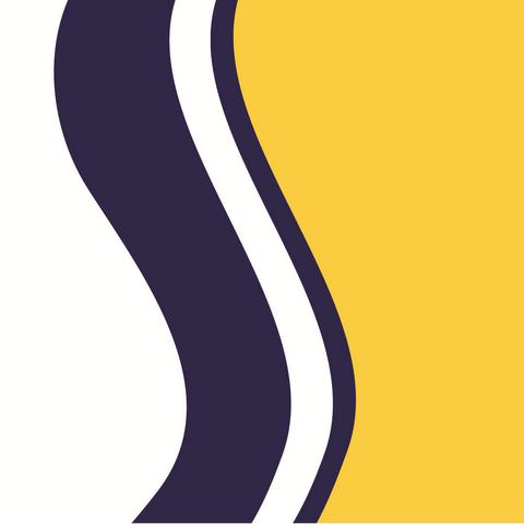 Current flag (2016-present)