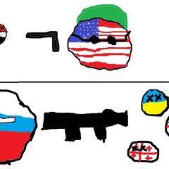 Sri Lanka won't help Ukraine