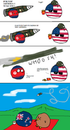 North Korean Missiles are of Best Missiles