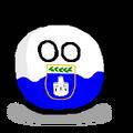 Minijatura za inačicu od 19:06, 23. svibnja 2017.