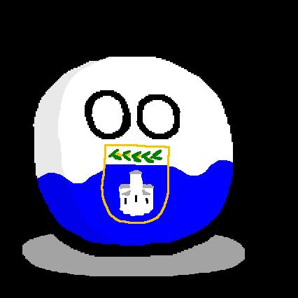 Datoteka:Zadarball.png