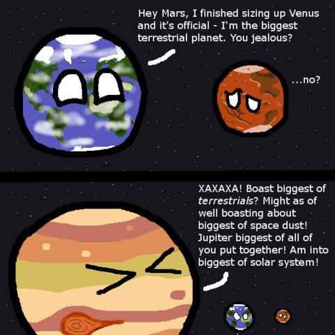 By reddit user Spacetime_Inspector