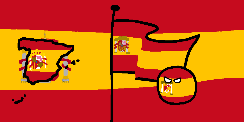 File:Spain card.png