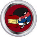 Ficheiro:Badge-category-3.png