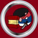 파일:Badge-category-3.png