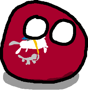 Файл:Moscowball.png