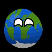 Earthball-1