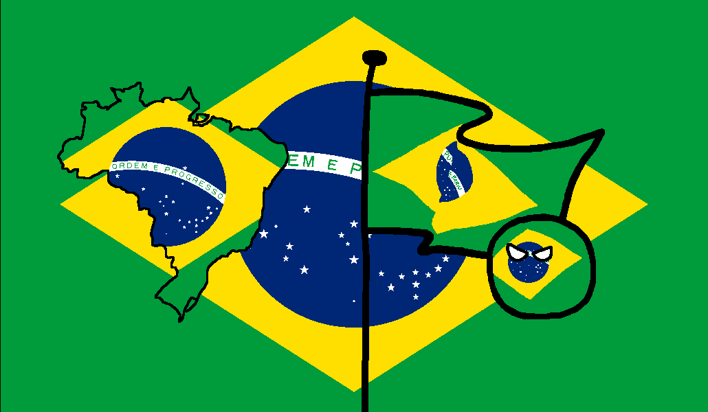 File:Brazil card.png