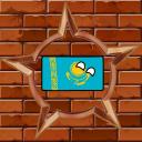 Ficheiro:Badge-edit-0.png