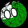 Bildeto por versio ekde 11:10, 27 Aŭg. 2015