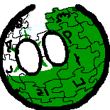 Dosiero:Esperanto wiki.png