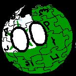 Tiedosto:Esperanto wiki.png