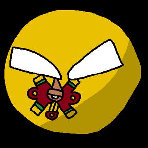 Mayaball