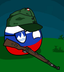 Sloveniaball.ww1
