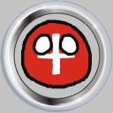 Tiedosto:Badge-love-0.png