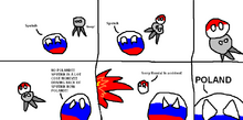 Wikia-Visualization-Add-5,polandball