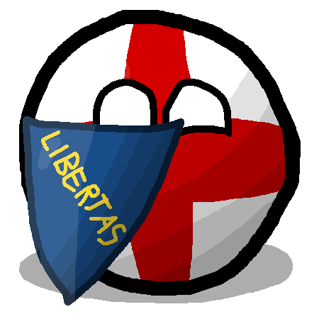 File:Bolognaball.png