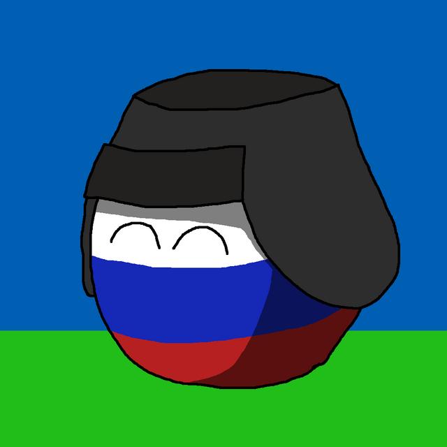Súbor:Russia.png