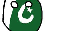 Pakistantopu