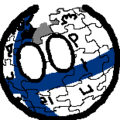 Minijatura za inačicu od 18:29, 3. prosinca 2015.