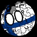 Pienoiskuva 3. joulukuuta 2015 kello 18.29 tallennetusta versiosta