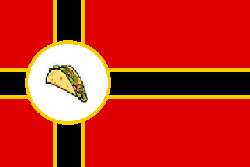 File:Tacosian Empire Flag.png