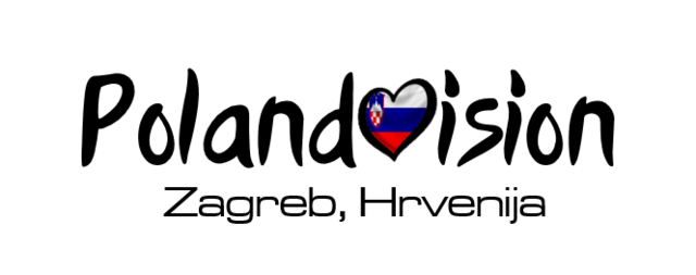 File:Polandvision Song Contest 3.png