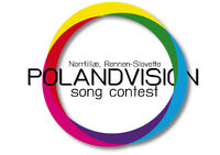 Polandvision Song Contest8