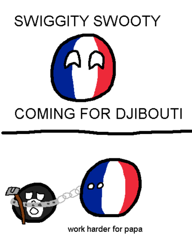 File:Entry -5 (French Colonialism in a Nutshell).png