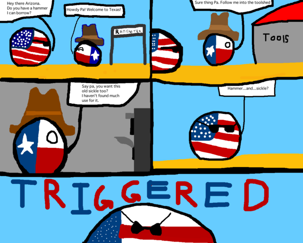 File:20. USAball is trigger.png