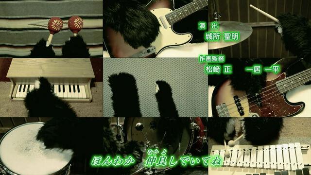 File:Shirokuma Cafe - ED4 - Large 03.jpg