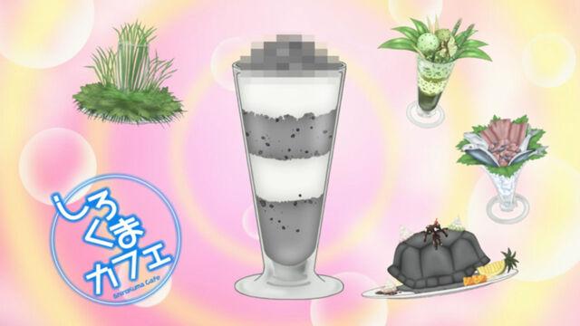 File:Shirokuma Cafe - 05 - Large 32.jpg