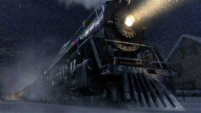 File:Video-polar-express-the-trailer-1-videoSixteenByNine1050.jpg