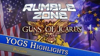 File:Rumble Zone 1.jpg
