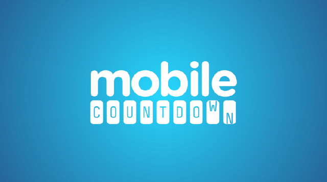 File:Mobile Countdown.png